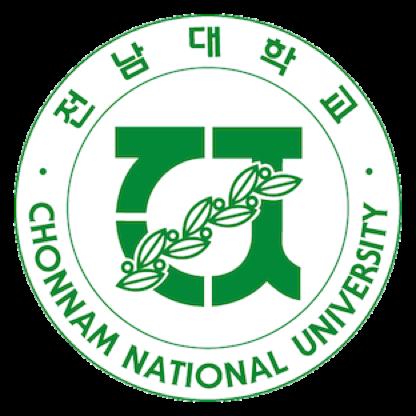 Chonnam National University, Korea