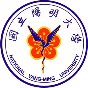 National Yang-Ming University