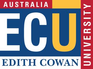 University of Edith Cowan