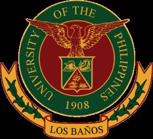 University of Philippines, Los Banos